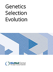 I_bmc_genetics_selection_evolution