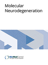 I_bmc_molecular_neurodegeneration