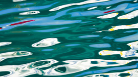 AB009_emerald_water_RGB