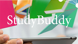 logo_studybuddy