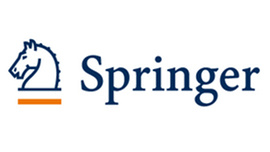 Springer Logo Download