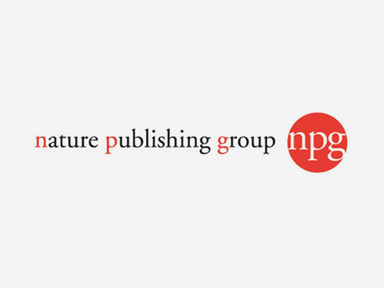 L_NPG_logo_grey